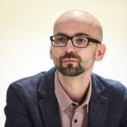 Tomasz Janiszewski